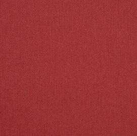 Blend Cherry 16001-0007