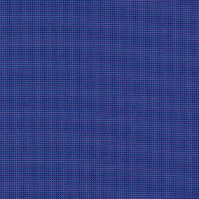 ben-10162-140-bengali-violet-LR.jpg