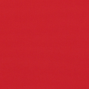 Jockey-Red_4603-0000.jpg