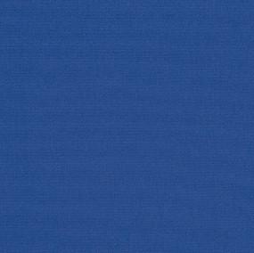 Mediterranean-Blue_4652-0000.jpg