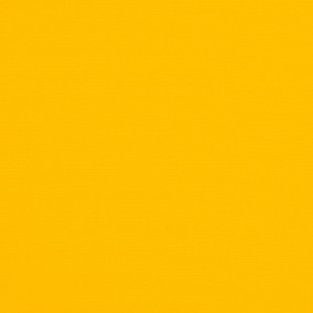 Sunflower-Yellow_4602-0000.jpg