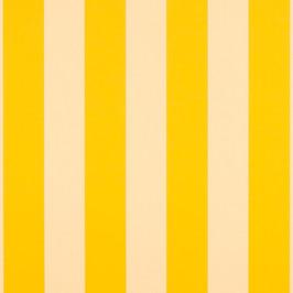 Beaufort Yellow White 6 Bar 5702-0000