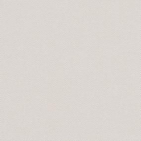 dea-5453-140-deauve-canvas-LR.jpg