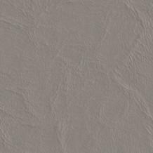 Cornerstone-517583