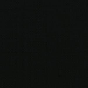 Cosmo Linen Black