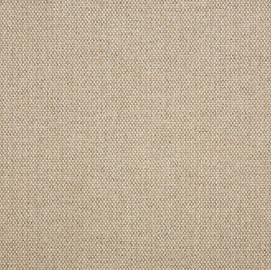 Blend Sand 16001-0012