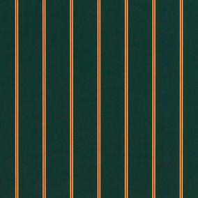 Forest Green Regimental 4963-0000