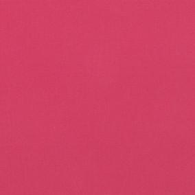 Pink 4693-0000