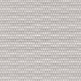 dea-3741-140-deauve-silver-grey-LR.jpg