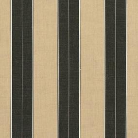 Berenson Tuxedo 8521-0000