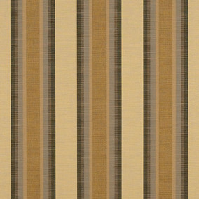 Colonnade Fossil 4855-0000