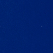 Blue-Chip-513846