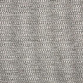 Tailored Fog 42082-0002