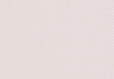 Avila Light Pink