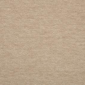 Loft-Flax 46058-0004