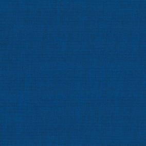 Royal Blue Tweed 4617-0000