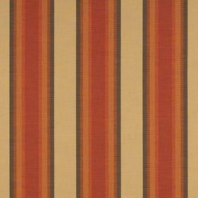Colonnade Redwood 4857-0000