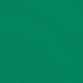 Seagrass-Green_4645-0000.jpg