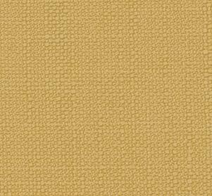Avila Mustard