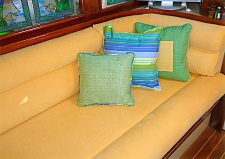 cushions-pic3