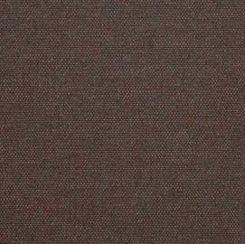 Blend Sable 16001-0003
