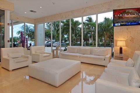 2241284-Grand-Beach-Hotel-Lobby-1-DEF