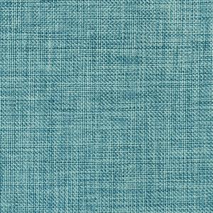 Cosmo Linen Aqua