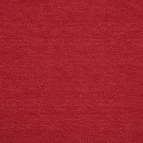 Loft-Crimson 46058-0009