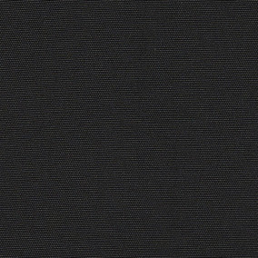 dea-5032-140-deauve-black-LR.jpg