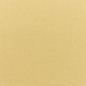 Canvas-Wheat_5414-0000