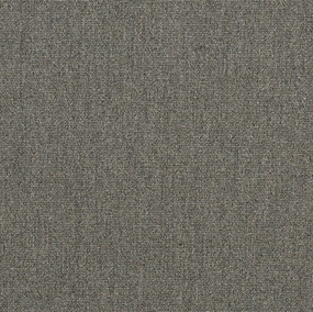 Unity Granite 85001 0000