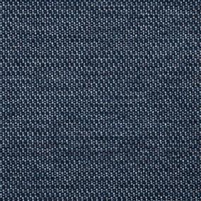 Tailored Indigo 42082-0017