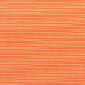 Canvas-Tangerine_5406-0000
