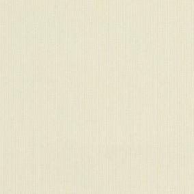 Spectrum-Eggshell_48018-0000