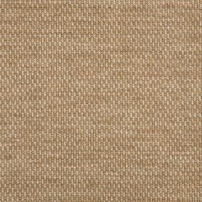 Tailored-Wren 42082-0009