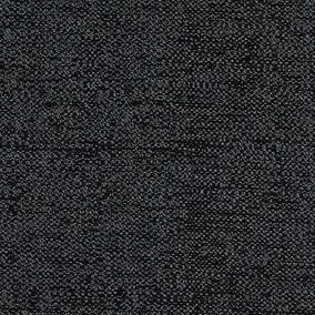 cha-j182-140-chartres-sooty-LR.jpg