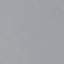 Techno-Gray-513887