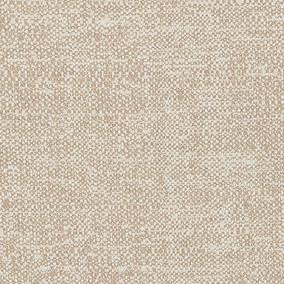 cha-j189-140-chartres-heather-LR.jpg
