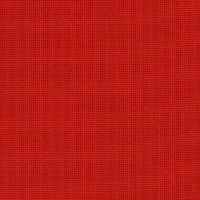 ben-10159-140-bengali-red-LR.jpg