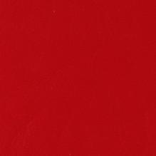 Daredevil-513952