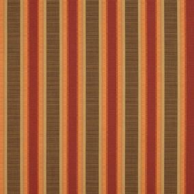 Dimone Sequoia 8031-0000