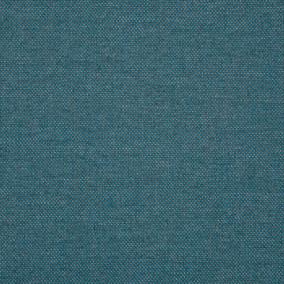 Spotlight-Lagoon 15000-0005