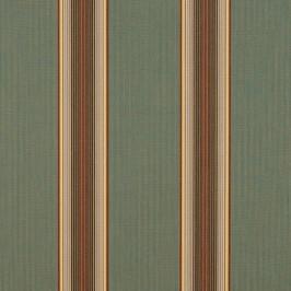 Forest Vintage Bar Stripe 4949-0000