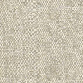 cha-j192-140-chartres-lichen-LR.jpg
