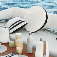 Sunbrella marine upholstery fabrics