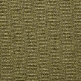 Blend Cactus 16001-0005