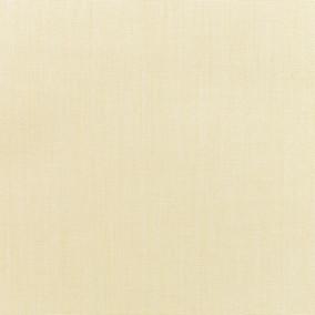 Canvas-Vellum_5498-0000