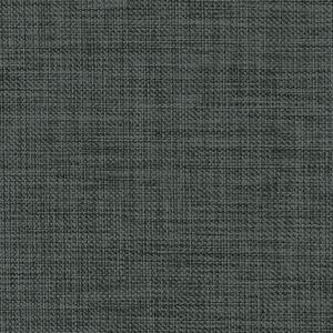 Cosmo Linen Graphite