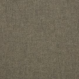 Blend Sage 16001-0004