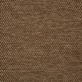 Tailored Mink 42082-0006